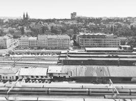zdroj A69 Popisek: Smíchovské nádraží, současný stav