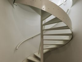 020_VT_Copyright_david_zidlicky_TECHNICAL STAIRCASE