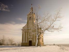 1_obnova-kaple-sv.-Floriana