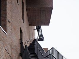 10. DEG42_Exterior (photo credit Oslo S Utvikling_Ivan Brodey)