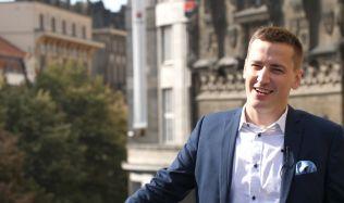 10vizí a konkrétní kroky pro stavební rozvoj Prahy aČR