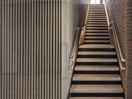 15. The Wedge_Interior staircase (photo credit Ivan Brodey)