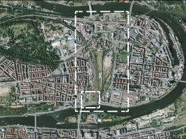 Analýza využitelnosti, IPR Praha