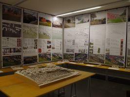 Vítězný architektonický ateliér v kategorii Architektura – Kuzemský & Kunarová