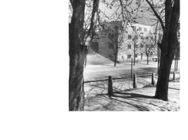 Titulní strana publikace Petra Pelčáka - Otto Eisler