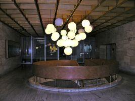 zdroj flicker.com Popisek: Hotel Kyjev