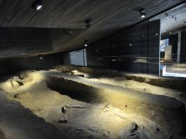 46_archeopark-pavlov__10