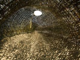 Sandworm ve spolupráci s Marco Casagrandem