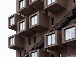 6. The Wedge_Detail east facade (photo credit Oslo S Utvikling_Ivan Brodey)