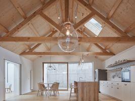 Rodinný dům v Jinonicích (atelier 111 architekti), Foto: BoysPlayNice