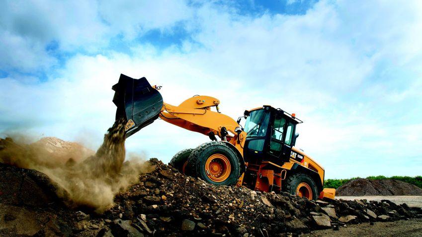 71 procent stavbařů očekává pokles počtu veřejných zakázek