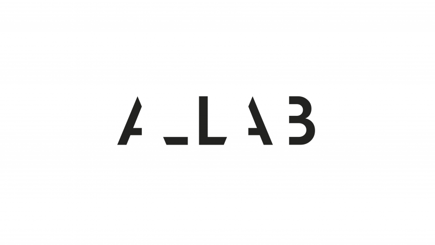 Masaryk Towers Apartment Floor Plans: A-lab, Norway