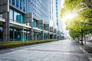 modern-business-center