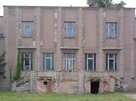 zdroj Wikimedia commons/ Antonin Foller Popisek: Beniesova vila
