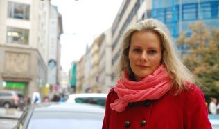 Architekti Klíma a Háblová: Jak se může proměnit oblast ulic Americká-Sirková v Plzni