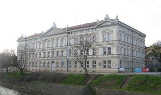 Architektka Michelle Howard vystoupí na fakultě architektury v Brně. Bude přednášet o tom, jak důležitá je neužitečnost
