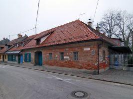 archiweb.cz