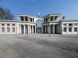 archiwebcz hřbitov Žale