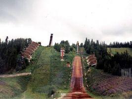 zdroj Wikimedia commons Popisek: Areál snů v roce 1997.