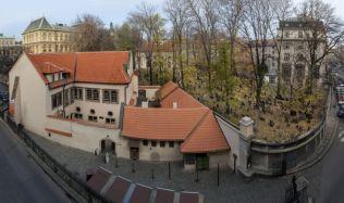 Asanace před 125 lety zásadně změnila tvář Prahy