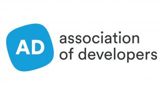 Association of Developers, Czech Republic