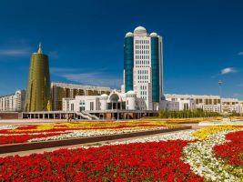 zdroj Shutterstock Popisek: Budova parlamentu