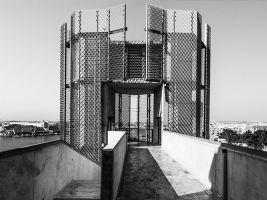 Barakka-Lift-new07