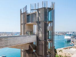 Barakka-Lift-new08