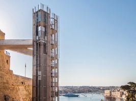 Barakka-Lift-new09