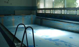 Bazén v Moravské Třebové by měl být opraven