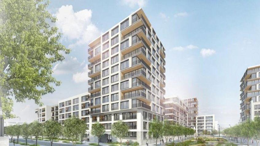Prodeje nových bytů meziročně výrazně poklesly. Může za to jejich nedostatek, v roce 2030 bude chybět až sto tisíc bytů