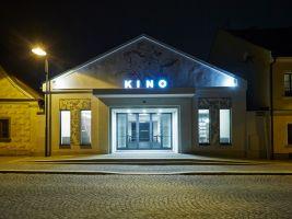 Bohumil Pospíšil-kinonekino-prestavba-objektu-kina-na-vicefunkcni-kulturni-zarizeni