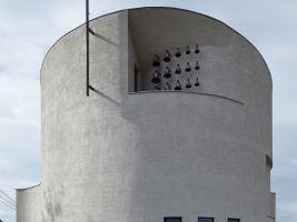 BoysPlayNice Kostel sv. Václava