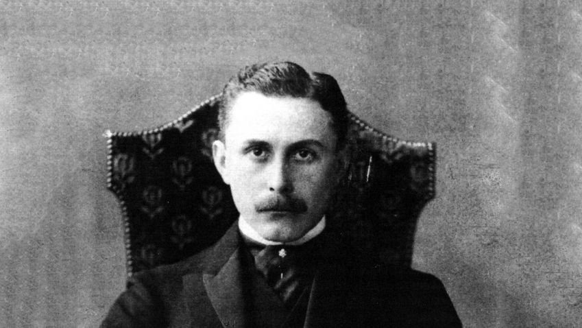 """Brněnská tvorba Adolfa Loose ve světle konfiskací """"německého"""" majetku po roce 1945"""