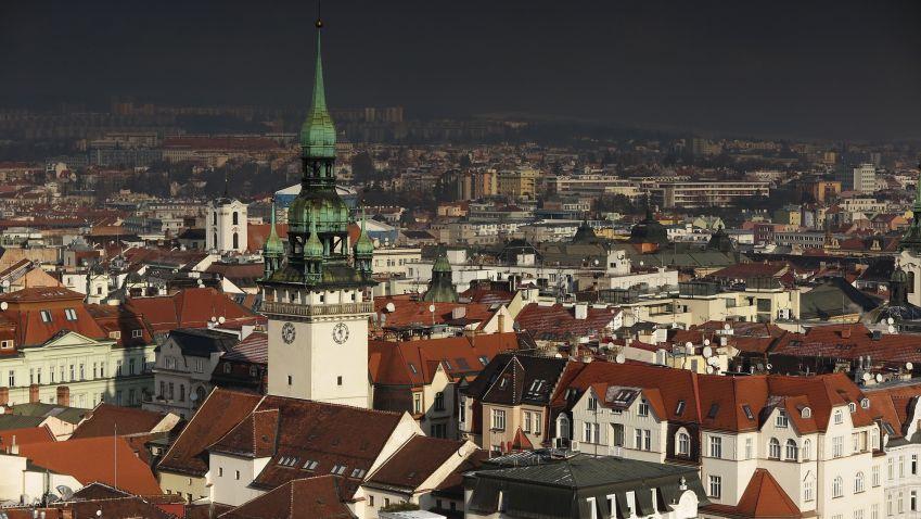 Brno podpoří podnikatele i kulturní akce zasažené koronavirem