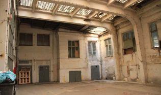 Budova Moravské typografie v Brně projde rekonstrukcí. Vzniknou tam kanceláře a obchody