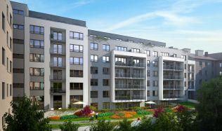 Bytová výstavba v Praze se zlepšuje, levnější byty však nečekejte