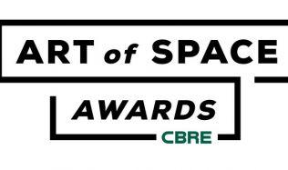 CBRE Zasedačka roku se mění na Art of Space Award. Soutěž zhodnotí vnitřní prostory kanceláří, restaurací i průmyslových objektů