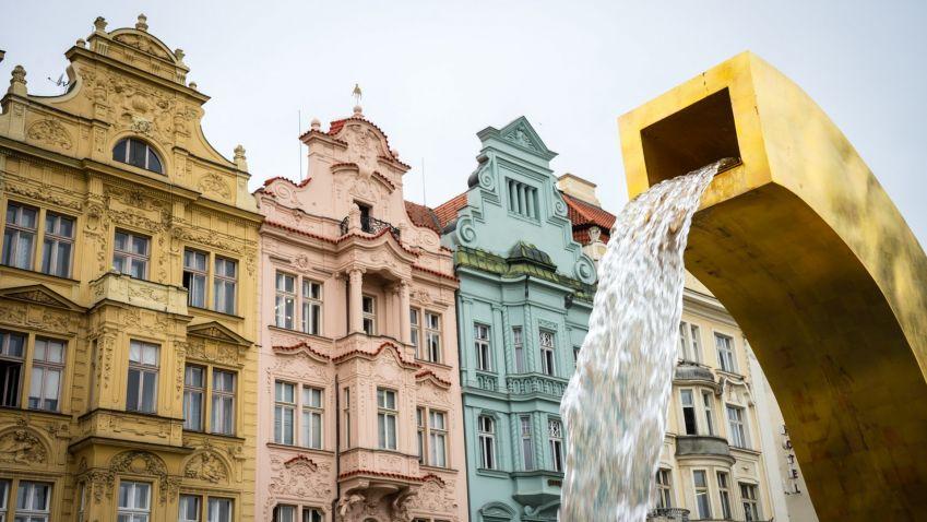 Centrum Plzně se v následujících letech bude proměňovat, lákat by mělo hlavně lidi k trvalému bydlení