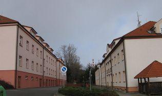 Češi se dostanou k bydlení nejhůř z evropských zemí