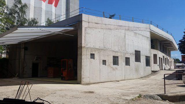 Česká cena za architekturu zná vítěze, je to administrativní budova