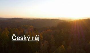 Český ráj | Národní poklady II