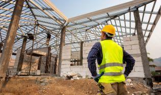 Čeští poslanci schválili návrh nového stavebního zákona. Obce budou mít minimální vliv na svůj rozvoj