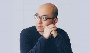 Chiu Chen-Yu: Architekt světoběžník, který učí uprchlíky stavět si své domy