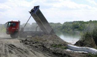 Choroby slovenského stavebníctva: Cenové turbulencie aj nedostatok ľudí