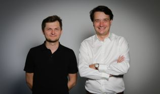 Chybik + Kristof Architects & Urban Designers