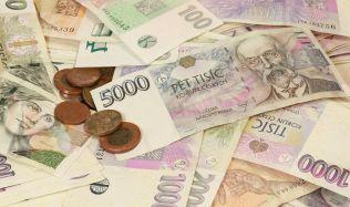 ČNB výrazně uvolnila limity nových hypoték