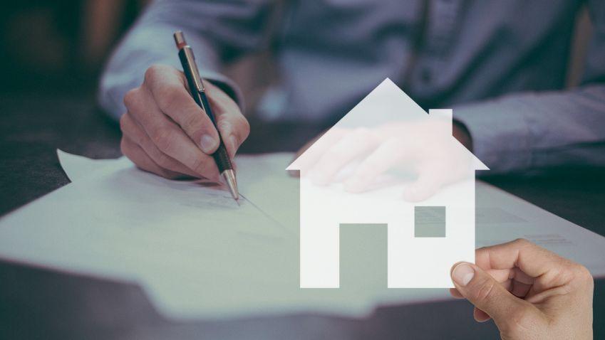 ČNB zmírnila další limity pro hypotéky. Banky změnu přivítaly
