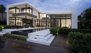 Co je to udržitelná architektura? - mezinárodní konference na FA ČVUT