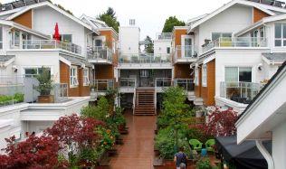 Coliving: Levnější způsob bydlení budoucnosti?